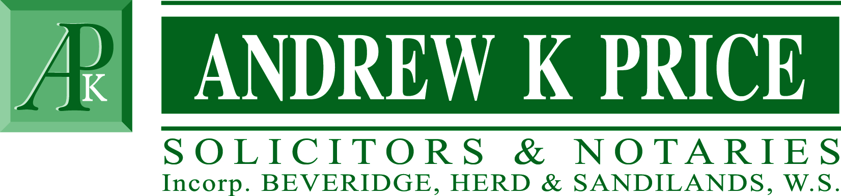 Andrew K Price Solicitors