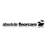 Absolute Floorcare