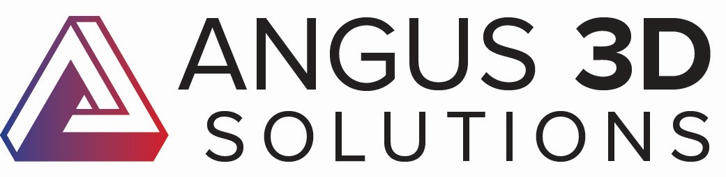 Angus 3D Solutions