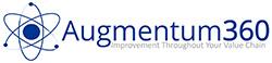 Augmentum360 Ltd