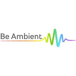 Be Ambient Ltd