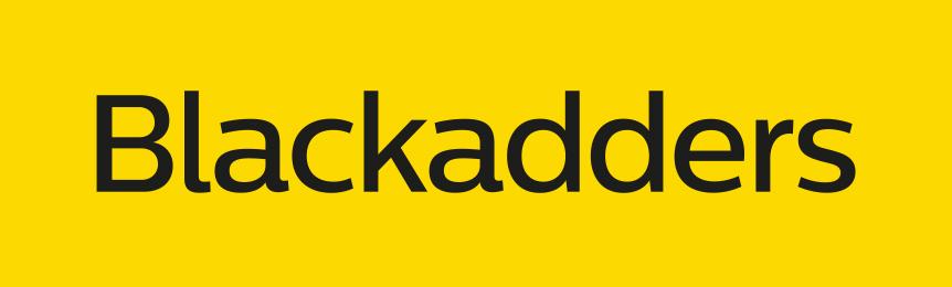 Blackadders Ltd