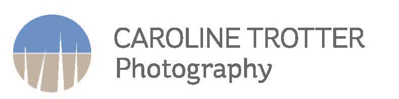 Caroline Trotter Photography