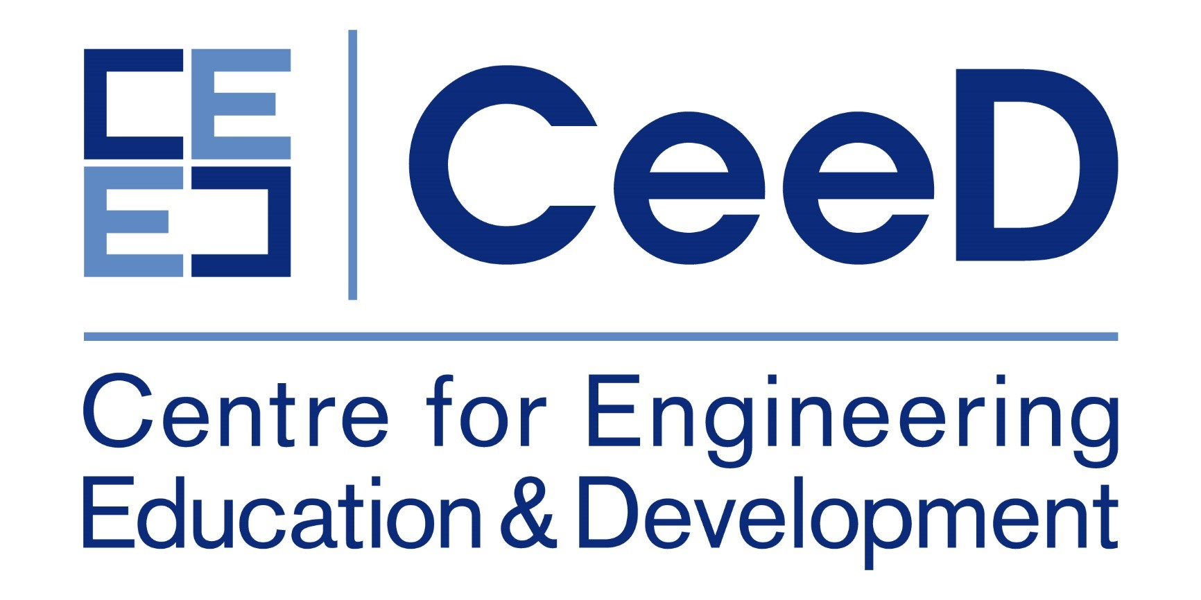 Centre for Engineering and Development