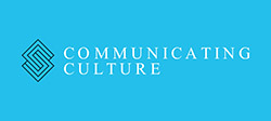 Communicating Culture