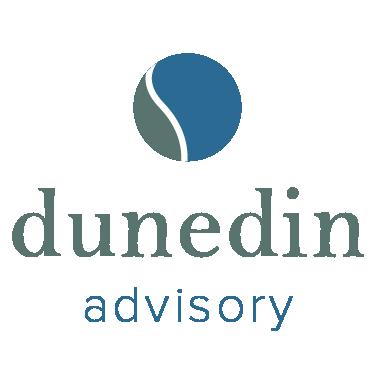 Dunedin Advisory Limited