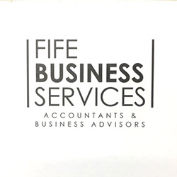 Fife Business Services Ltd