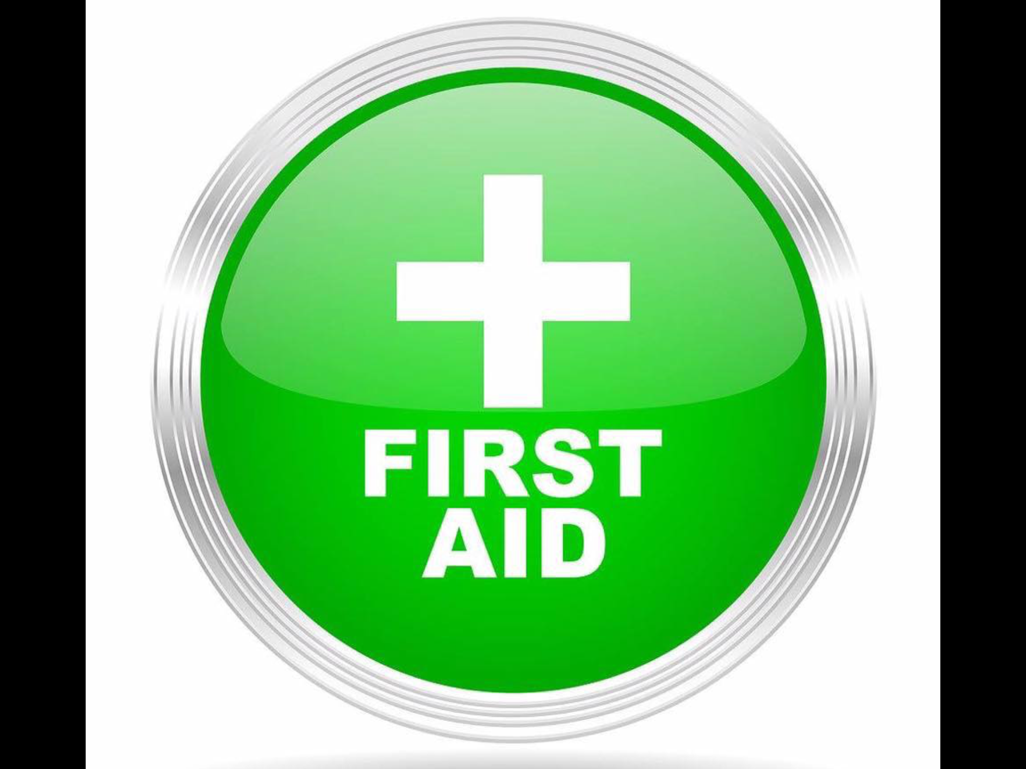 First Aid Perthshire