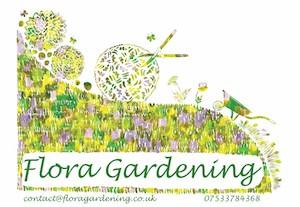 Flora Gardening Ltd