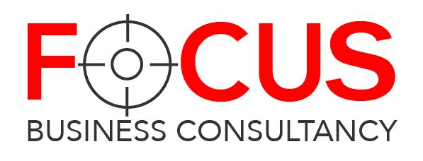 Focus Business Consultancy Ltd