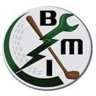 GolfswingBMIUK
