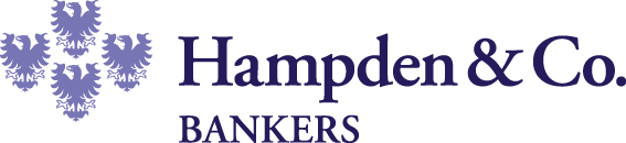 Hampden and Co