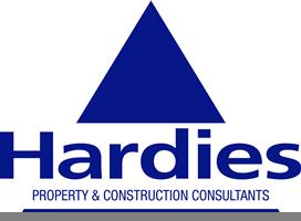 Hardies Property & Construction Consultants