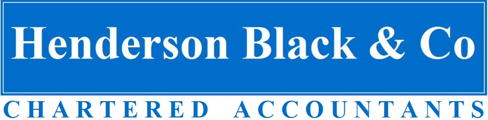 Henderson Black & Co