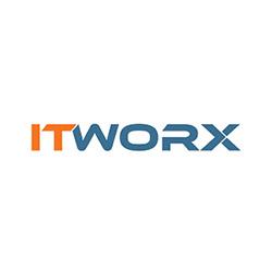 IT-WORX