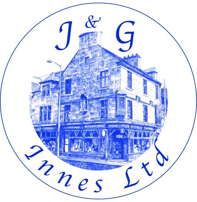 J & G Innes Ltd
