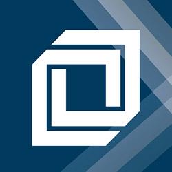 Johnston Carmichael Chartered Accountants and Business Advisers