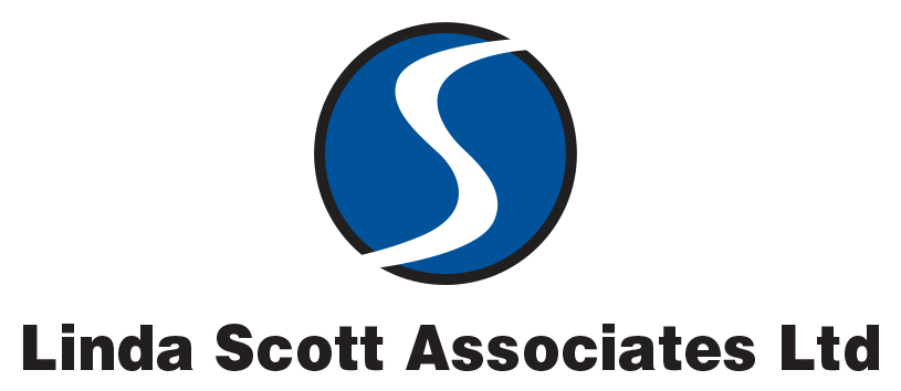 Linda Scott Associates Limited