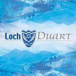 Loch Duart Salmon Limited