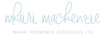 Mhairi Mackenzie Associates Ltd