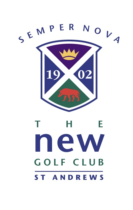 New Golf Club St Andrews