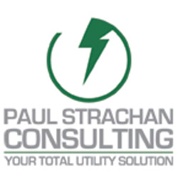 Paul Strachan Consulting Ltd