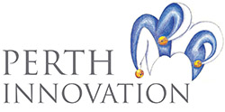 Perth Innovation Ltd