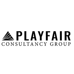 Playfair Consultancy Group
