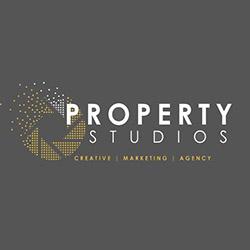 Property Studios