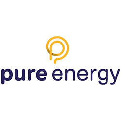 Pure Energy (REGen) Ltd