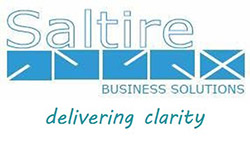 Saltire Business Solutions