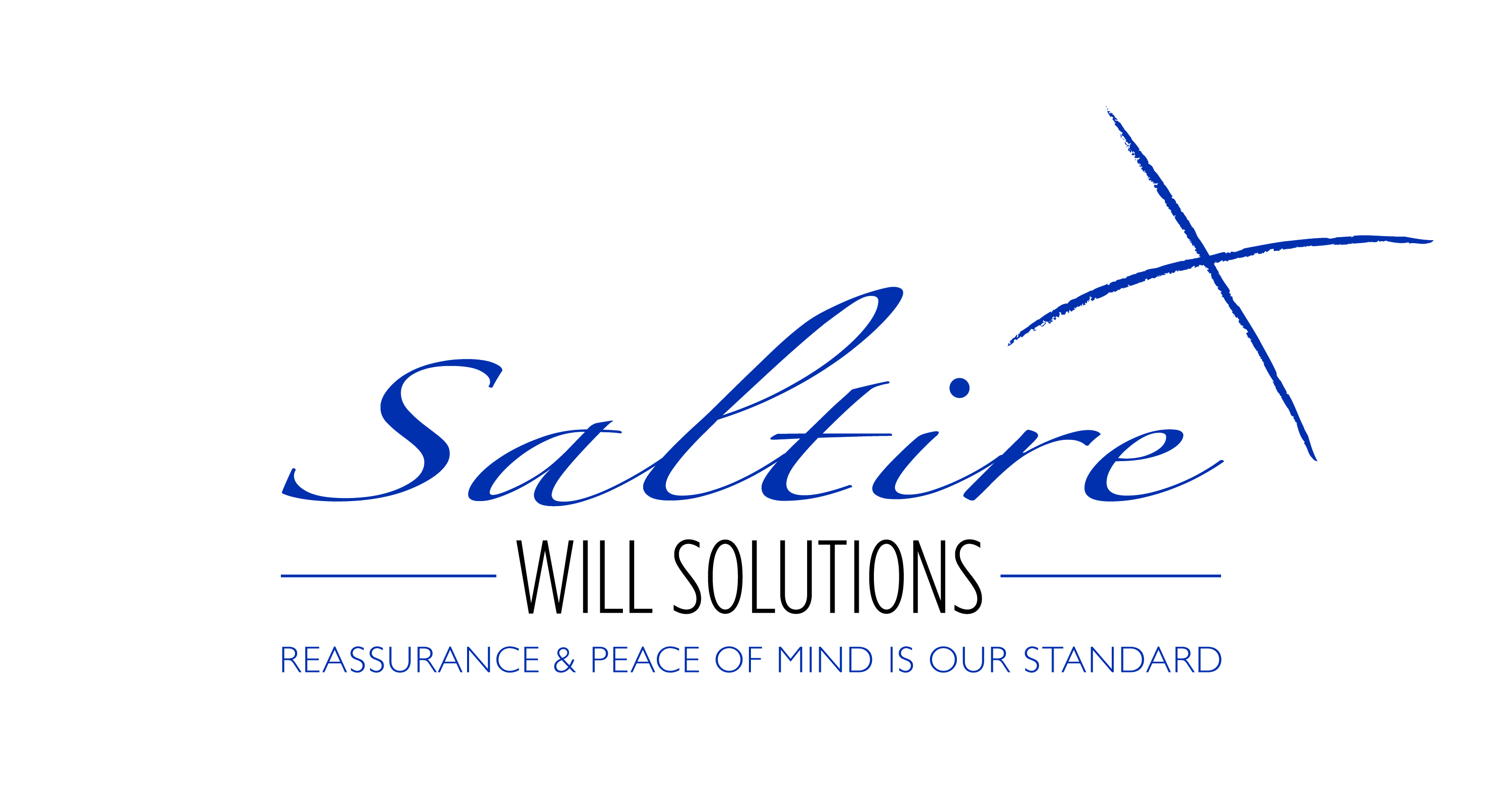 Saltire Will Solutions