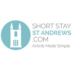 Short Stay St Andrews Ltd