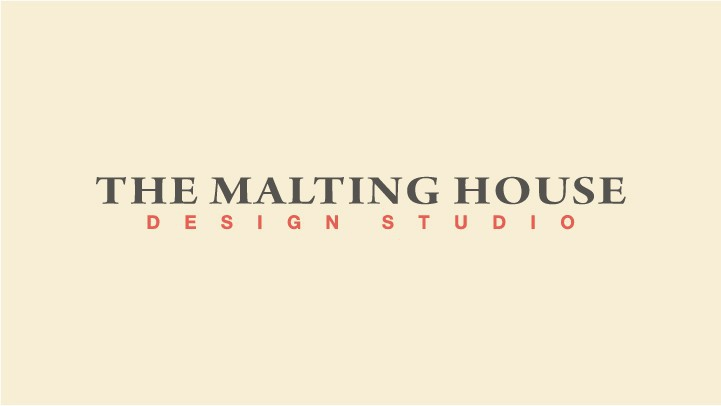 The Malting House Design Studio