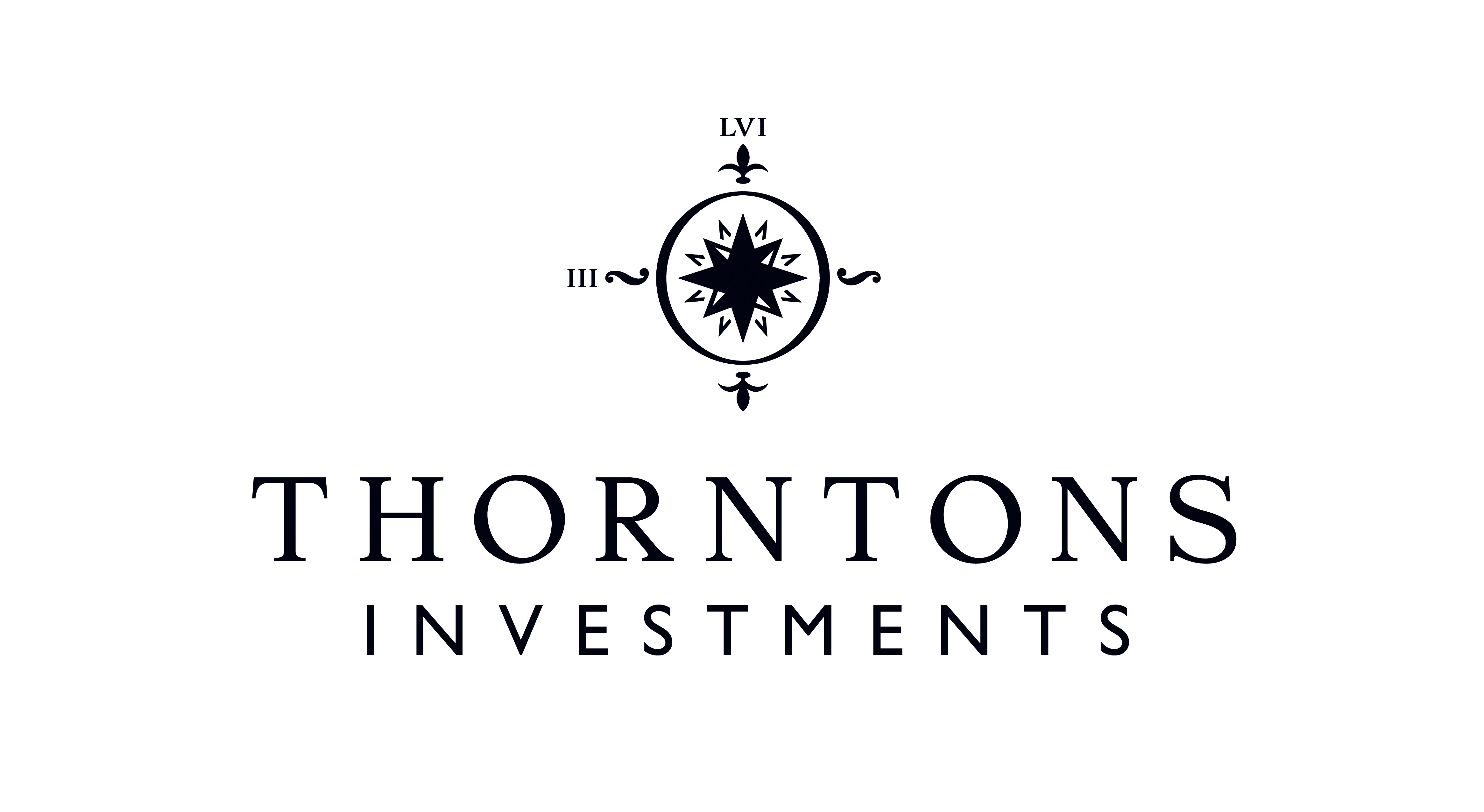 Thorntons Investment