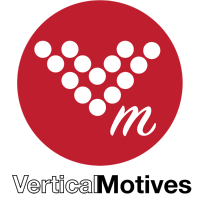 Vertical Motives Consultancy Ltd