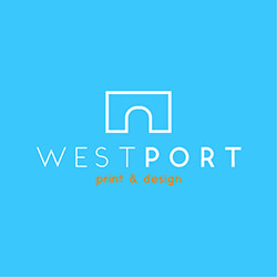 West Port Print & Design Ltd