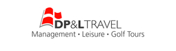 DP&L Travel