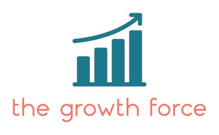 The Growth Force